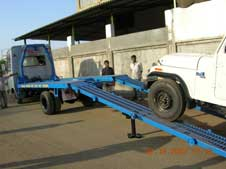 Towing_truck_big2